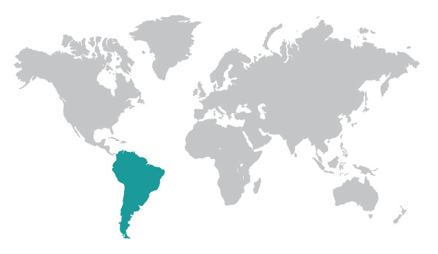southamerica-hover