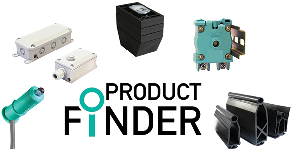 product_finder_1
