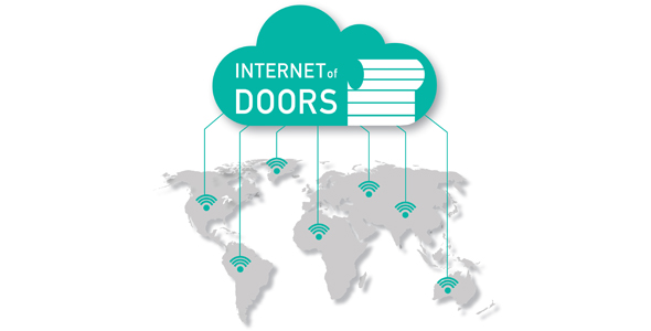 internet_of_doors