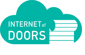 internet_of_doors_2