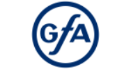 GfA ELEKTROMATEN UK Ltd